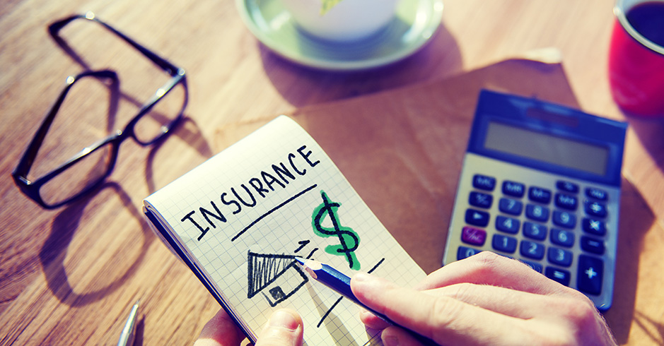 Why Landlords Should Take Out Appropriate Insurances