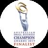 champion-award-min