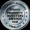 property-advisors